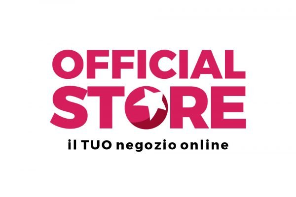 Official-Store.it