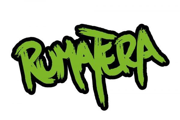 Rumatera