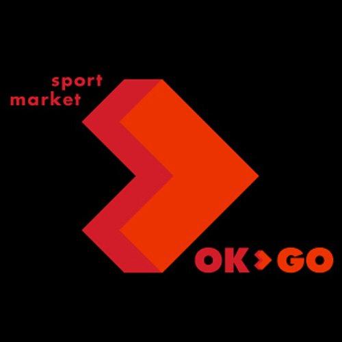 OK GO Sport Market