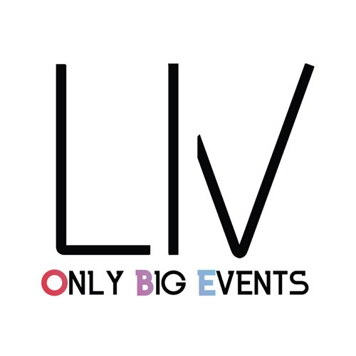 LIV Only Big Events
