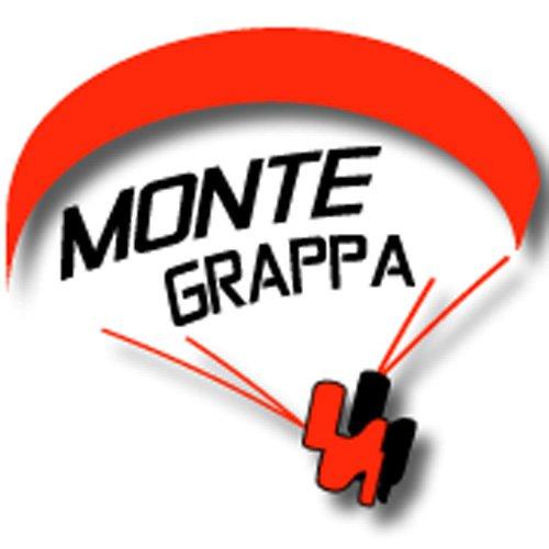 MonteGrappa Team