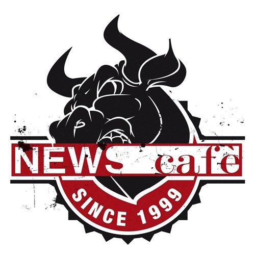 News Cafè