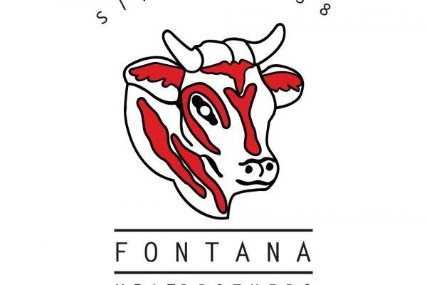 Fontana Meatbrothers