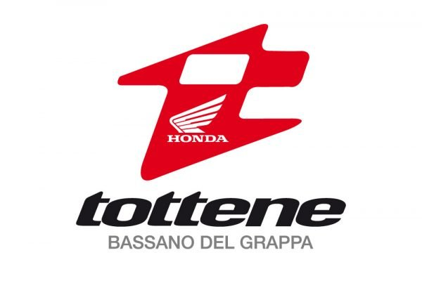 Tottene